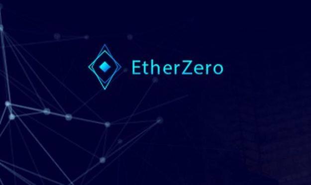 КриптовалютаEtherZero