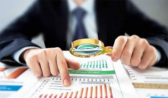 Инвестировать деньги в игрока forex торговые рекомендации форекс