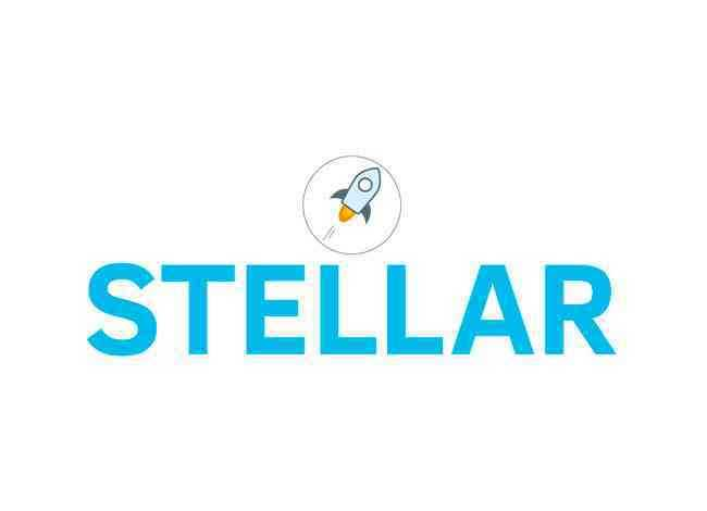 Криптовалюта Stellar прогноз в 2018 году