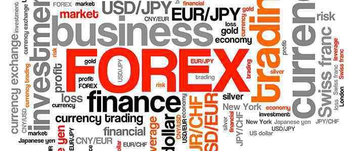 Заработок в интернете на Форекс: основные понятия при торговле на Forex