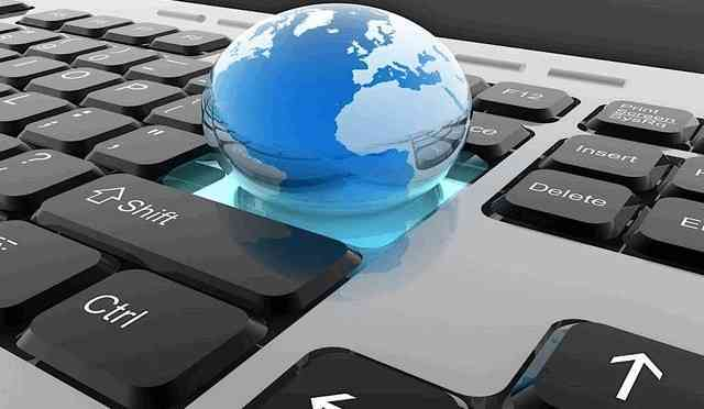 Как в интернете можно заработать реальные деньги без вложений - лучшие способы обогащения без обмана, работая в сети