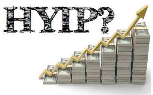 Как зарабатывать на хайпах - секреты успешной работы с hyip-проектами и пирамидами: стратегии и мнения экспертов о заработке на инвестициях