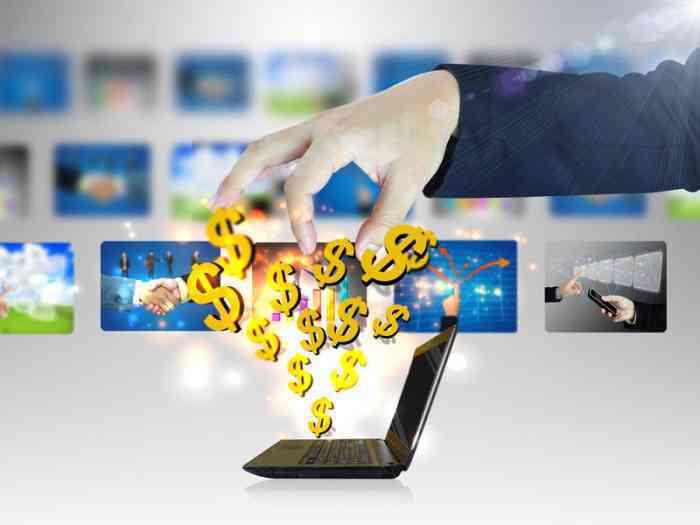 Подработка в интернете на дому: реальные отзывы, вакансии от прямых работодателей