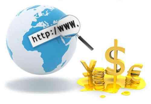 Надежные сайты для заработка в интернете – проверенные проекты, на которых можно заработать реальные деньги без вложений с гарантированным выводом