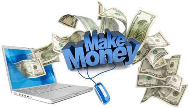 Заработок для начинающих в интернете - способы быстро найти работу в сети и начать получать деньги с нуля прямо сейчас без вложений и обмана на дому