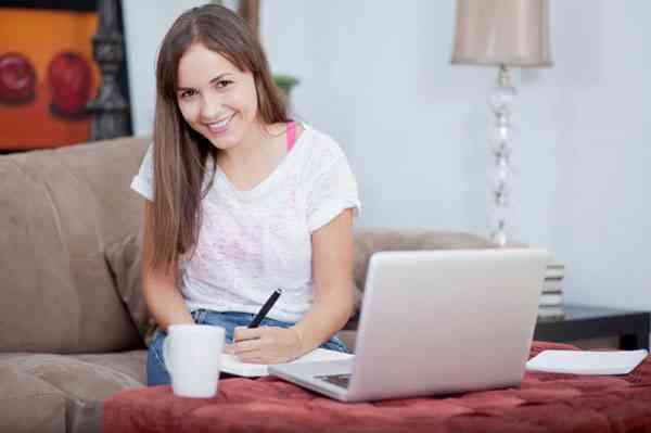 Работа удаленная на дому - преимущества, советы, сколько можно зарабатывать