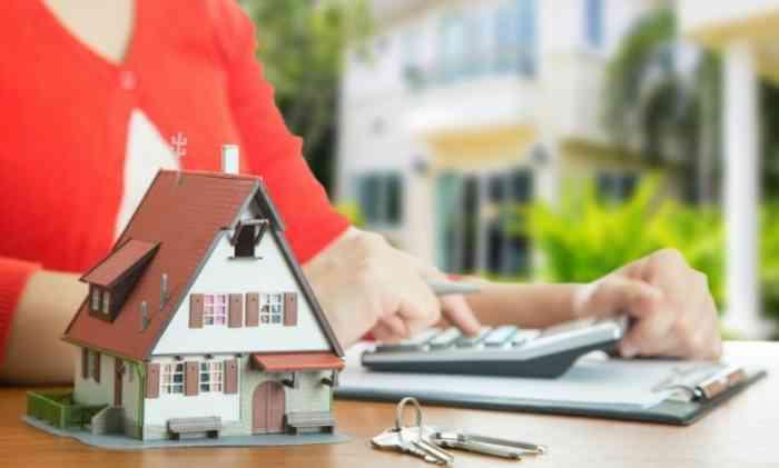 Самая выгодная ипотека в каком банке в 2018 году