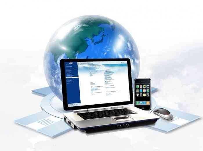 Заработок в Сети - как зарабатывать в интернете без вложений и обмана от 1000р в день