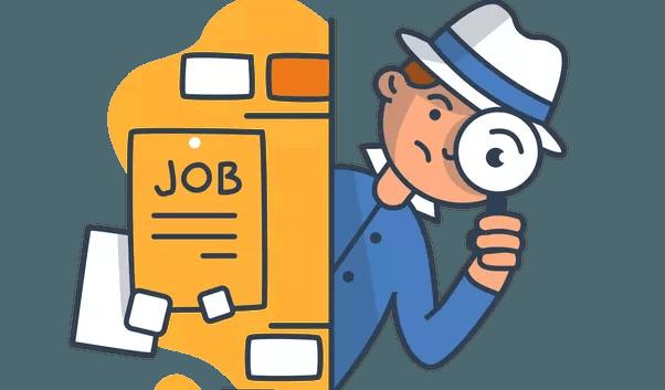 Подработка на выходные дни в интернете с ежедневной оплатой