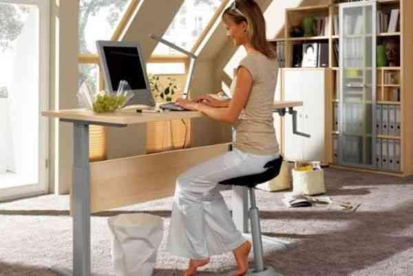 Удаленная работа на дому в интернете - вакансии, которые подойдут для вас, без вложений и обмана от прямых работодателей