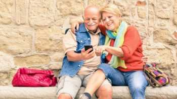 Моментальный займ на карту пенсионеру