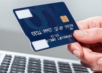 Как получить займ через интернет на карту Master Card