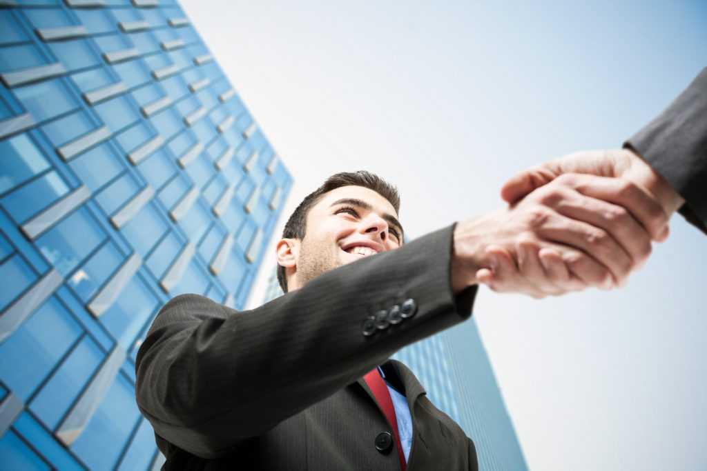 Семь элементов успешного принятия решения в бизнесе