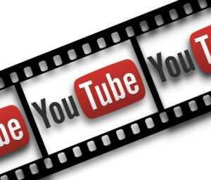 Популярные способы быстрого заработка в интернете