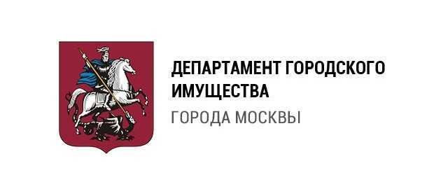 ДГИ города Москвы