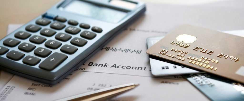 В каком банке лучше взять кредит?