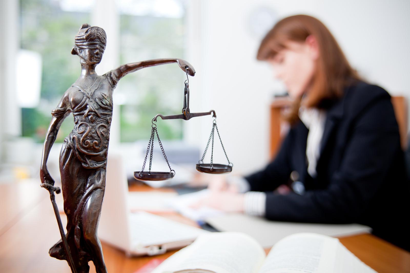 удаленная работа для юриста в 2020 году