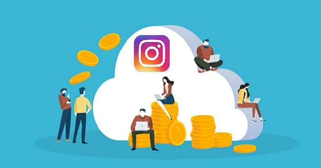 бот для накрутки подписчиков в instagram