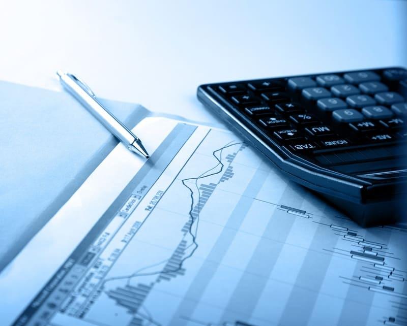 втб инвестиции обзор сервиса