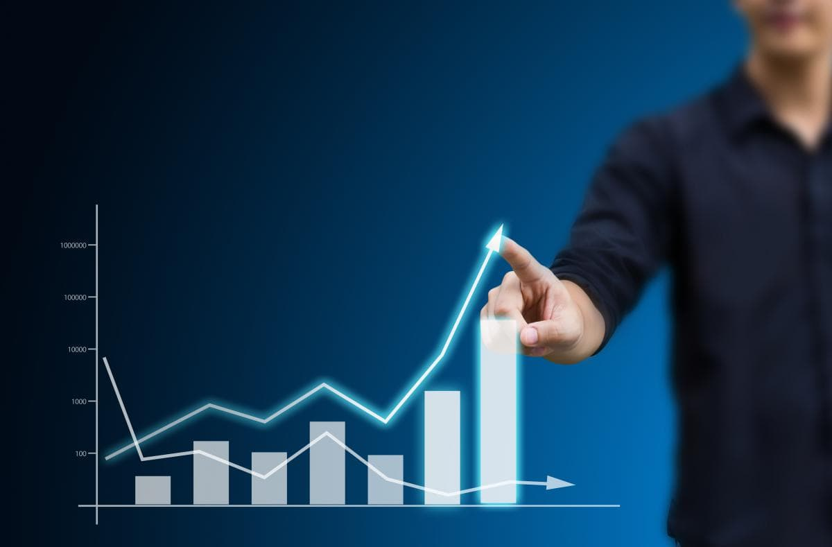 втб инвестиции обзор сервиса в 2020 году
