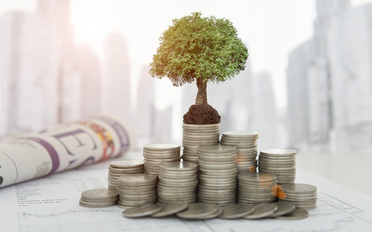 Что такое долгосрочные инвестиции