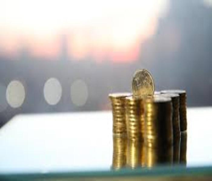 Вложение капиталов - инвестиция