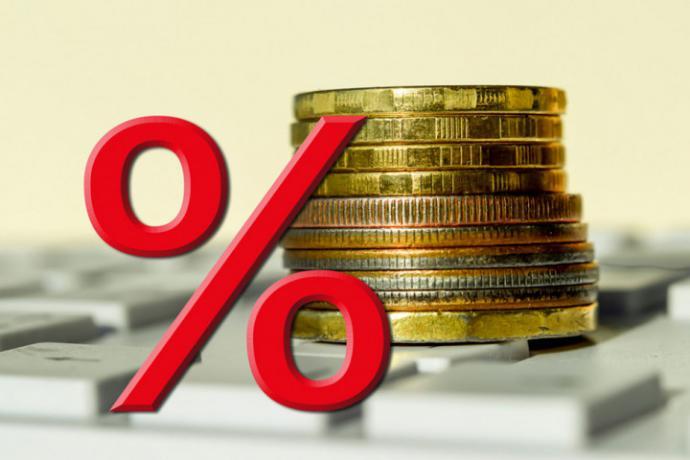 Инвестиционный кредит малый бизнес