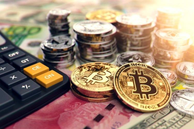 Доходность Bitcoin