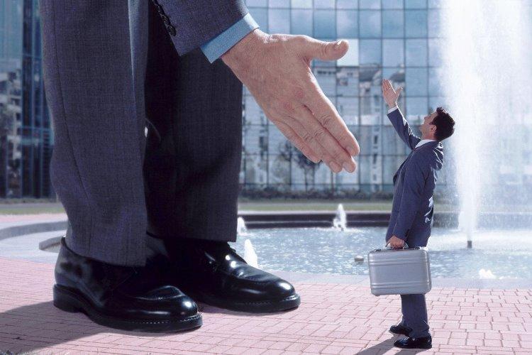 Сколько зарабатывает бизнес?