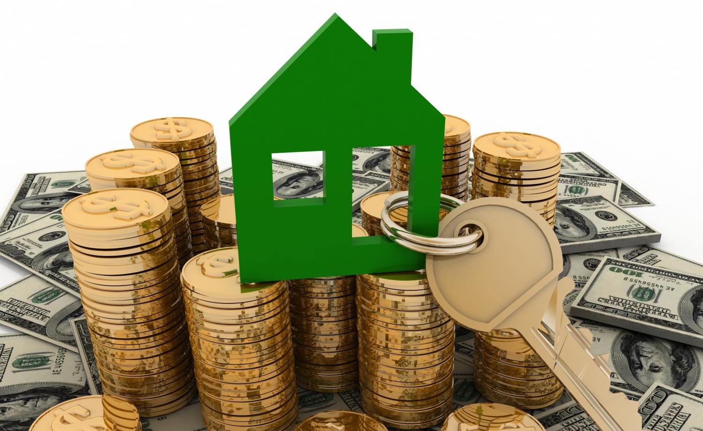 Как взять ипотеку в банке: инструкция и советы для новичков
