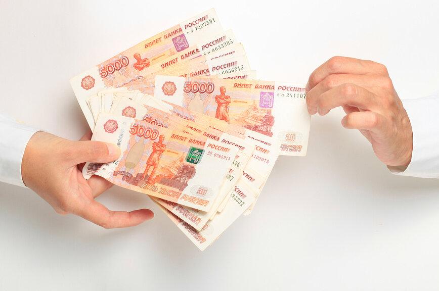 Где взять кредит без поручителей: ТОП-20 банков, которые оформляют кредиты без справок и поручителей