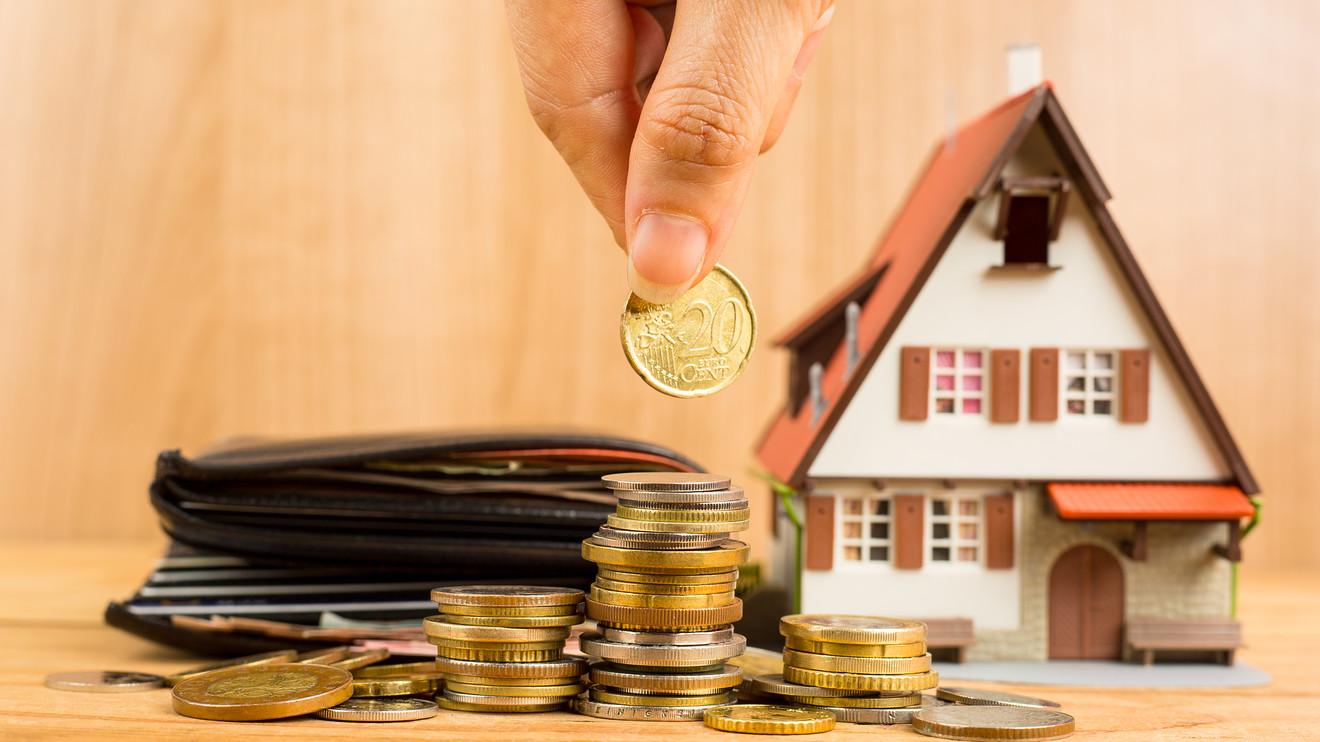 Какой кредит лучше взять для покупки квартиры: отличие ипотечного кредита от потребительского