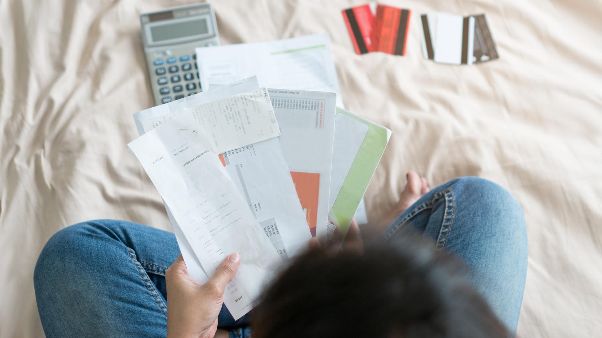 Что будет, если не платить кредит: последствия и способы решения проблемы